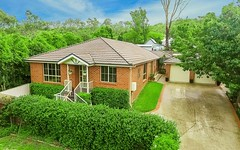 39A Lumsdaine Street, Picton NSW
