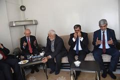 SEHIT YUZBASI FUAT OGUZCAN'IN AILESINE TAZIYE ZIYARETI (FOTO) (CHP FOTOGRAF) Tags: siyaset sol sosyal sosyaldemokrasi chp cumhuriyet kilicdaroglu kemal ankara politika turkey turkiye tbmm meclis fuat oguzcan yuzbasi sehit gaziantep