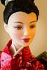 Miyoshi Supposes (No Talent Bum) Tags: miyoshi barbie barbiejapaneseprincess barbieprincess barbiedolls dolls dollsoftheworld princess princessdolls japanesebarbie japanesedoll japanesebarbieprincess japanese japaneseprincessbarbie japan nikon nikond5300 possibilities