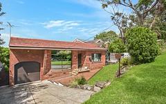 14 Noyana Avenue, Grays Point NSW