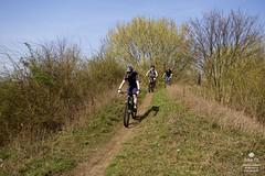 BikeSportBerlin-Rides-Velo-Berlin-Image22