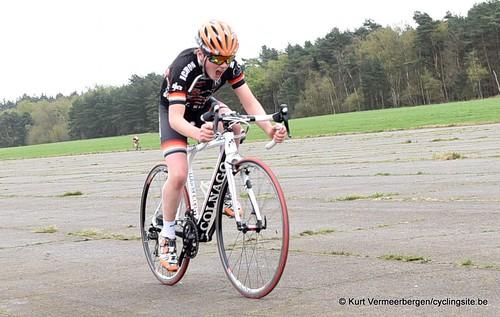 Pk Antwerpen TT (32)