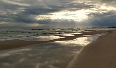 Natural gallery (catha.li) Tags: lgg4 sweden seaside sea