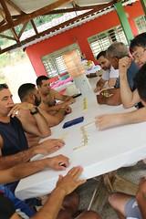 Confraternização (119) (iapsantana) Tags: iapsantana comunhao amizade jesus vida adorar ensinar servir compartilhar familia familiaiapsantana
