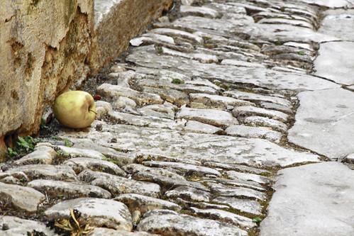 Sicilia_10 de mayo de 2012_087