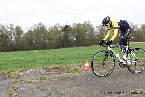 Pk Antwerpen TT (118)