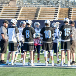 CHS Var Mens Lacrosse vs Christ Church 4-08-2017 (EAW)