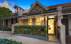 155 Wilson Street, Newtown NSW