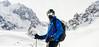Matt (www.mattprior.co.uk) Tags: green adventure adventurer explorer explorersclub explorersclubhk expedition ski snow mountains mountain centralasia asia kazakhstan snowboard offpiste snowshoe sun cold winter exped journey mattprior