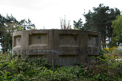 Arne AA Battery - Photocredit Neil King-10 (Neilfatea) Tags: arne aa antiaircraft wwii