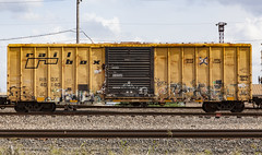 (o texano) Tags: houston texas graffiti trains freights bench bencing lewis worms a2m adikts