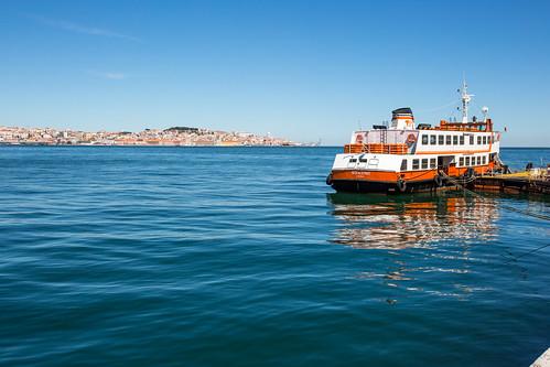 Lissabon_BasvanOort-344
