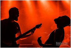 Persefone (BobGeilings.nl) Tags: band bandphotography bobgeilings cinematography coloredlight colors colorsofthenight concert drums gig group guitar guitarist guitarplayer light music musician musicians nikonphotography persefone photooftheday photographer photography piano podium progressivedeathmetal style symphonic thebestcapture vocals duycker