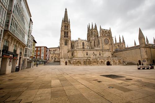 Burgos_BasvanOort-11