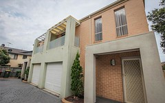 7/14-16 Yerona Street, Prestons NSW