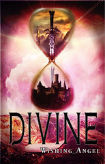 Divine 2 (*Lauren*746) Tags: wishingangel wattpad