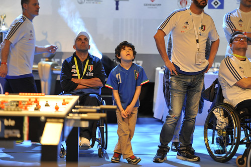 ITSF-WorldCup-4374