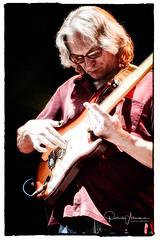 Sonny Landreth (patrick_allenbach) Tags: musician festivalmusic flikr live musicien sonnylandreth