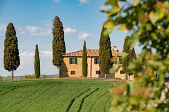 A9904848_s (AndiP66) Tags: agriturismoicipressini agriturismo icipressini pienza siena sanquiricodorcia valledorcia valle dorcia toscana tuscany italien italy sony alpha sonyalpha 99markii 99ii 99m2 a99ii ilca99m2 slta99ii sigma sigma24105mmf4dghsmart sigma24105mm 24105mm art amount andreaspeters