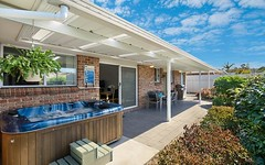 3/8 Wills Court, Forster NSW