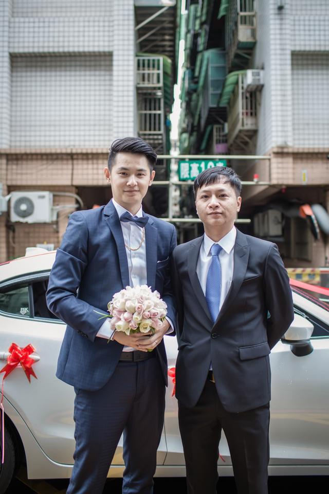 婚禮紀實-64