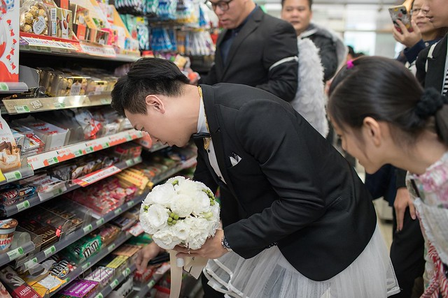 WeddingDay 20170204_087