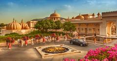 Luxury Hotels In Udaipur (Agence de voyage francophone basée en Inde) Tags: luxuryhotelsinudaipur bestoffersofhotelinudaipur luxuryhotels udaipur hotels