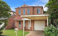 7a Nelligen Close, Prestons NSW