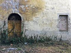 (carol murray) Tags: italy siena 041917explore50 toscany