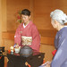 Tea Ceremony at Lawai