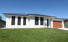 14 Barr Street, Bathurst NSW