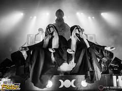 IN THIS MOMENT-997 THE BLITZ-PAYNE PRODUCTIONS-2017 (payneproductions2013) Tags: 997theblitz itm musicphotographer payneproduction bandphotography chrishoworth canon columbusohio concertphotography geminisyndrome halfgodhalfdeviltour columbus hellpoptour inthismoment johnpayne mariabrink miw motionlessinwhite payneproductions randyweitzel photography travisjohnson teamcanon misswidow letuspray facelessfreak warmachine beast thebloodgirls bloodgirls musicpgotographer concertphotographer gigphotography