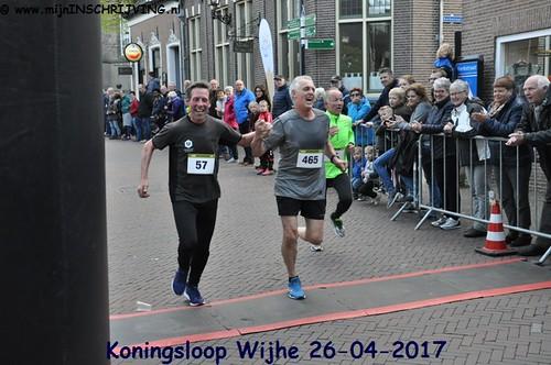 KoningsloopWijhe_26_04_2017_0058