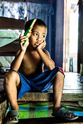 Filipijnen_BasvanOortHR-170