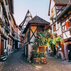 Eguisheim is one of the cutest villages in France! | Photo by Olivier Wong https://t.co/Bmxq3RzXSG #istanbul #food #lezzet #mutfak #nefis … (farosgroup) Tags: faros istanbul turkey hotel restaurant meal breakfast lunch food foodie instafood yummy yum foodgasm nomnom recipe delicious dinner