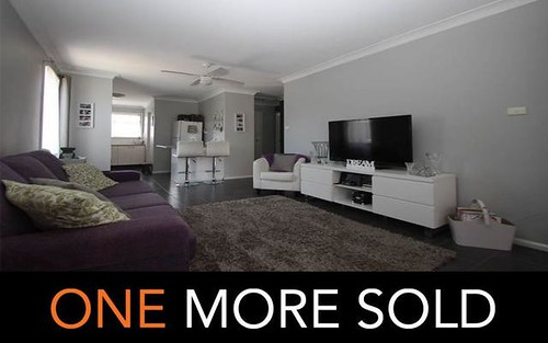 4/5 Simpson Tce, Singleton NSW 2330