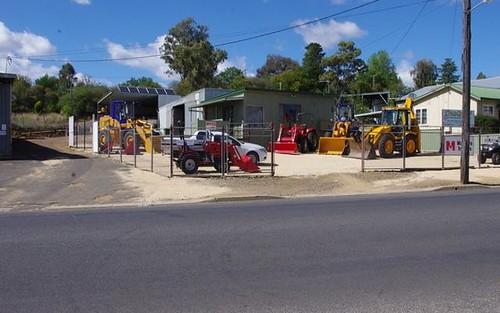 76 Ring Street, Inverell NSW 2360