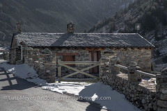 Andorra landscape: Canillo, Vall d'Orient, Andorra (lutzmeyer) Tags: andorra canilloparroquia canoneos5dmarkiii europe iberia iberianpeninsula incles2818m lutzmeyer pirineos pirineus pyrenees pyrenäen valldincles valldorient abril altehäuser antic april backlight baixa below bild contraluz foto fotografie frühjahr frühling gegenlicht geschichte geschichtlich historia historic historie historique historisch history iberischehalbinsel image imagen imatge landscape landschaft lutzlutzmeyercom neu oldhouses paisaje paisatge past photo photography picture primavera rural schnee snow sonnenaufgang sortidadelsol spring springtime sunrise unten vallorient incles canillovalldorient