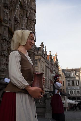 Leuven_BasvanOortHIGHRES-241
