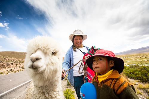 Peru_BasvanOortHR-109