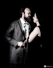 Amandine&Seb-3 (Au Fil Des Caprices (photographer & model)) Tags: couple love homme femme