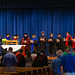 20170429 Seminary Commencement-33