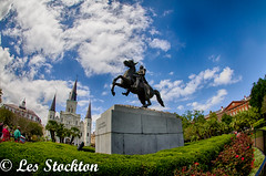 20170423_13555601_HDR.jpg (Les_Stockton) Tags: frenchquarter hdrefex highdynamicrange neworleans hdr statue vacation louisiana unitedstates us
