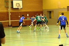 """2017-04-29.-.H1.Elgersweier_0142 • <a style=""""font-size:0.8em;"""" href=""""http://www.flickr.com/photos/153737210@N03/34238185911/"""" target=""""_blank"""">View on Flickr</a>"""