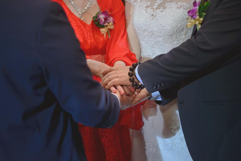 34242821571_709fec970c_o- 婚攝小寶,婚攝,婚禮攝影, 婚禮紀錄,寶寶寫真, 孕婦寫真,海外婚紗婚禮攝影, 自助婚紗, 婚紗攝影, 婚攝推薦, 婚紗攝影推薦, 孕婦寫真, 孕婦寫真推薦, 台北孕婦寫真, 宜蘭孕婦寫真, 台中孕婦寫真, 高雄孕婦寫真,台北自助婚紗, 宜蘭自助婚紗, 台中自助婚紗, 高雄自助, 海外自助婚紗, 台北婚攝, 孕婦寫真, 孕婦照, 台中婚禮紀錄, 婚攝小寶,婚攝,婚禮攝影, 婚禮紀錄,寶寶寫真, 孕婦寫真,海外婚紗婚禮攝影, 自助婚紗, 婚紗攝影, 婚攝推薦, 婚紗攝影推薦, 孕婦寫真, 孕婦寫真推薦, 台北孕婦寫真, 宜蘭孕婦寫真, 台中孕婦寫真, 高雄孕婦寫真,台北自助婚紗, 宜蘭自助婚紗, 台中自助婚紗, 高雄自助, 海外自助婚紗, 台北婚攝, 孕婦寫真, 孕婦照, 台中婚禮紀錄, 婚攝小寶,婚攝,婚禮攝影, 婚禮紀錄,寶寶寫真, 孕婦寫真,海外婚紗婚禮攝影, 自助婚紗, 婚紗攝影, 婚攝推薦, 婚紗攝影推薦, 孕婦寫真, 孕婦寫真推薦, 台北孕婦寫真, 宜蘭孕婦寫真, 台中孕婦寫真, 高雄孕婦寫真,台北自助婚紗, 宜蘭自助婚紗, 台中自助婚紗, 高雄自助, 海外自助婚紗, 台北婚攝, 孕婦寫真, 孕婦照, 台中婚禮紀錄,, 海外婚禮攝影, 海島婚禮, 峇里島婚攝, 寒舍艾美婚攝, 東方文華婚攝, 君悅酒店婚攝,  萬豪酒店婚攝, 君品酒店婚攝, 翡麗詩莊園婚攝, 翰品婚攝, 顏氏牧場婚攝, 晶華酒店婚攝, 林酒店婚攝, 君品婚攝, 君悅婚攝, 翡麗詩婚禮攝影, 翡麗詩婚禮攝影, 文華東方婚攝