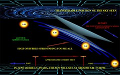 MAXAMILIUM'S FLAT EARTH 6 ~ visual perspective YouTube … take a look here … httpswww.youtube.comwatchv=A9tNCtyQx-I&t=681s … click my avatar for more videos ... (Maxamilium's Flat Earth) Tags: flat earth perspective vision flatearth universe ufo moon sun stars planets globe weather sky conspiracy nasa aliens sight dimensions god life water oceans love hate zionist zion science round ball hoax canular terre plat poor famine africa world global democracy government politics moonlanding rocket fake russia dome gravity illusion hologram density war destruction military genocide religion books novels colors art artist