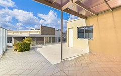 244/806 Bourke Street, Waterloo NSW