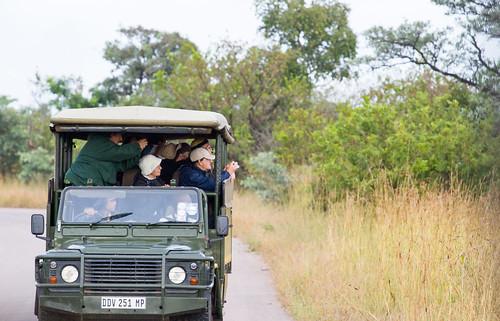 KrugerParkREIZ&HIGHRES-22