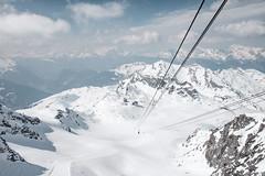 Verbier 19 (jfobranco) Tags: switzerland suisse valais wallis alps verbier ski snow mountain mountains