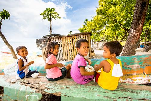 Filipijnen_BasvanOortHR-57